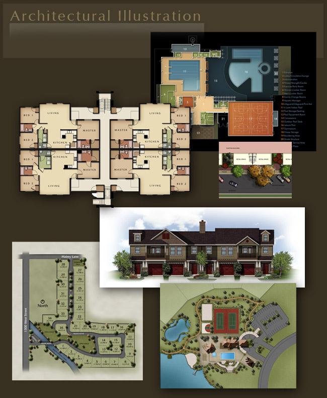Bowen Design Works